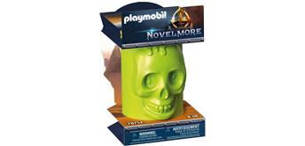 PLAYMOBIL® 70752 Skeleton Surprise Box Sal'ahari Sands Skelettarmee (Series 1)