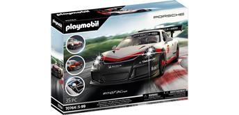 PLAYMOBIL® 70764 Porsche 911 GT3 Cup