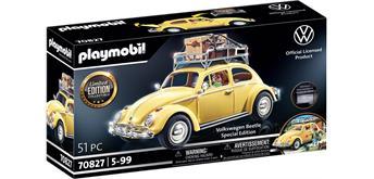 PLAYMOBIL® 70827 Volkswagen Käfer - Special Editio