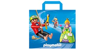 PLAYMOBIL® 86489 Einkaufstasche L 50 x 40 cm