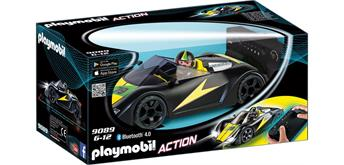 PLAYMOBIL® 9089 RC-Supersport-Racer