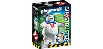 PLAYMOBIL® 9221 Stay Puft Marshmaliow Man