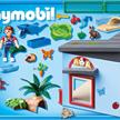 PLAYMOBIL® 9277 Kleintierpension | Bild 3