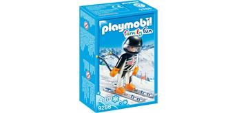 PLAYMOBIL® 9288 Skirennläufer