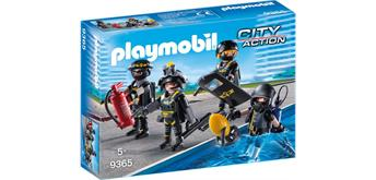 PLAYMOBIL® 9365 SEK-Team