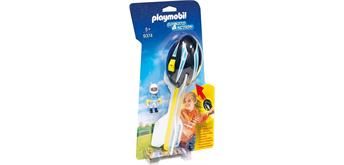 PLAYMOBIL® 9374 Wind Flyer