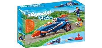 PLAYMOBIL® 9375 Stomp Racer