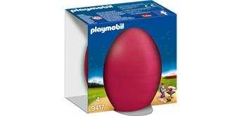 PLAYMOBIL® 9417 Wahrsagerin