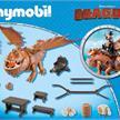 PLAYMOBIL® 9460 Fischbein und Fleischklops | Bild 3