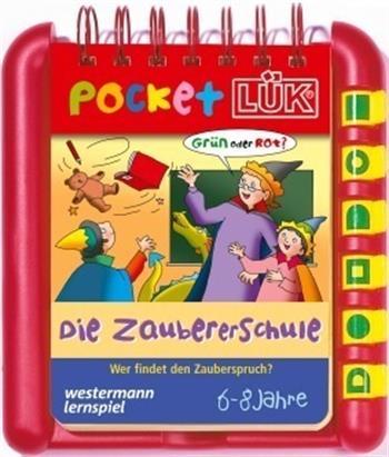 PocketLÜK