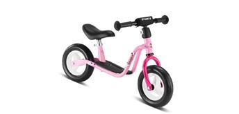 Puky 4061 - Laufrad LR M rosé/pink