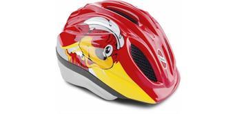 Puky - Helm PH1-S/M (46 bis 54 cm) - rot