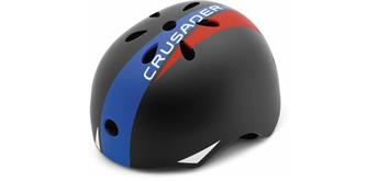 Puky Helm PH3-M/L (54 bis 58 cm) schwarz