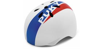 Puky Helm PH3-S/M (50 bis 54 cm) weiss
