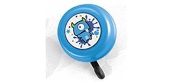 Puky - Sicherheitsglocke CDT/CAT G 16 blau