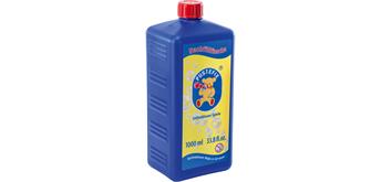 Pustefix Nachfüllflasche Maxi 1000 ml