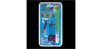 Rainbow Loom® Metallnadel Set grün