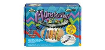 Rainbow Loom® Monstertrail