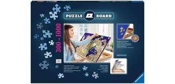 Ravensburger 17973 Puzzle-Board