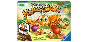 Ravensburger 20548 - Mein erstes Kakerlakak