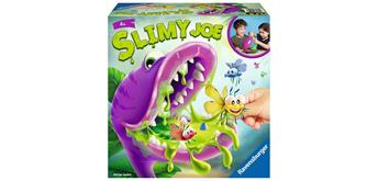 Ravensburger 20594 - Slimy Joe