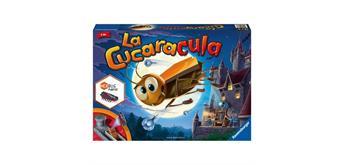 Ravensburger 22336 - La Cucaracula