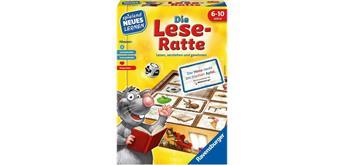 Ravensburger 24956 Die Lese-Ratte