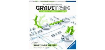 Ravensburger 26120 Gravitrax Brücken