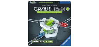 Ravensburger 26170 - GraviTrax Pro Splitter