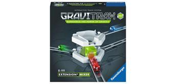 Ravensburger 26175 - GraviTrax Pro Mixer