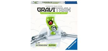 Ravensburger 26179 - Gravitrax Dipper
