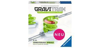Ravensburger 26811 Gravitrax Spirale