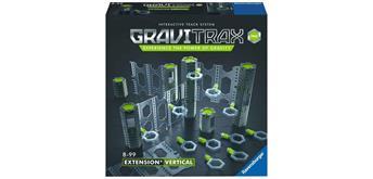 Ravensburger 26816 - GraviTrax Pro Vertical