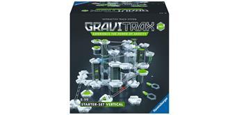 Ravensburger 26832 - GraviTrax Pro Vertical Starter-Set