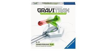 Ravensburger 27616 GraviTrax Flip