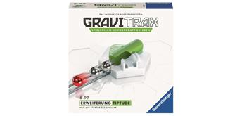 Ravensburger 27618 GraviTrax Tip Tube