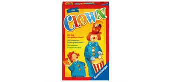 Ravensburger - Clown