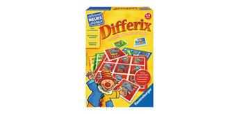 Ravensburger Differix, d
