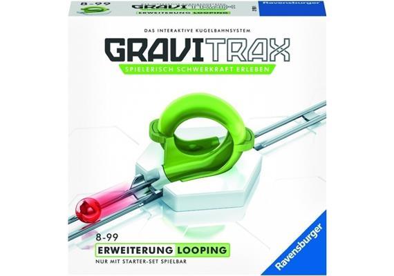 Ravensburger GraviTrax Looping