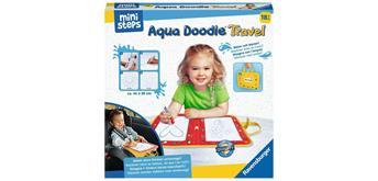 Ravensburger ministeps 4179 - Aqua Doodle Travel