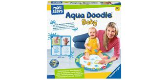 Ravensburger ministeps 4181 - Aqua Doodle Baby