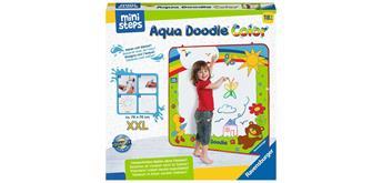 Ravensburger ministeps 4182 - Aqua Doodle XXL Color