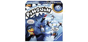 Ravensburger Plitsch-Platsch Pinguin