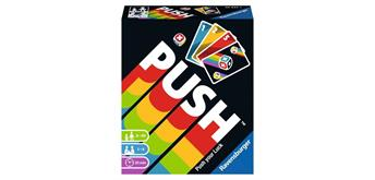 Ravensburger Push