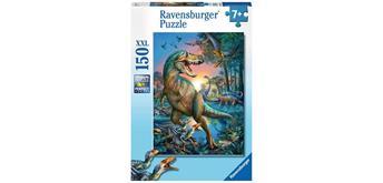 Ravensburger Puzzle 10052 Urzeitreise