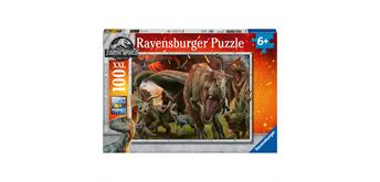 Ravensburger Puzzle 10915 Jurassic World