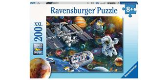 Ravensburger Puzzle 12692 Expedition Weltraum