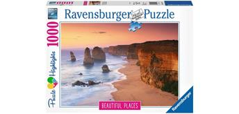 Ravensburger Puzzle 15154 Great Ocean Road, Australien