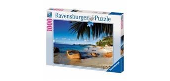 Ravensburger Puzzle 19018 Unter Palmen