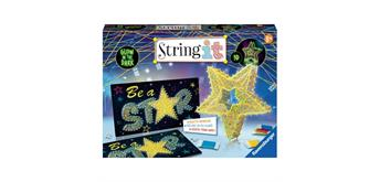 Ravensburger String it Maxi 3D-Star